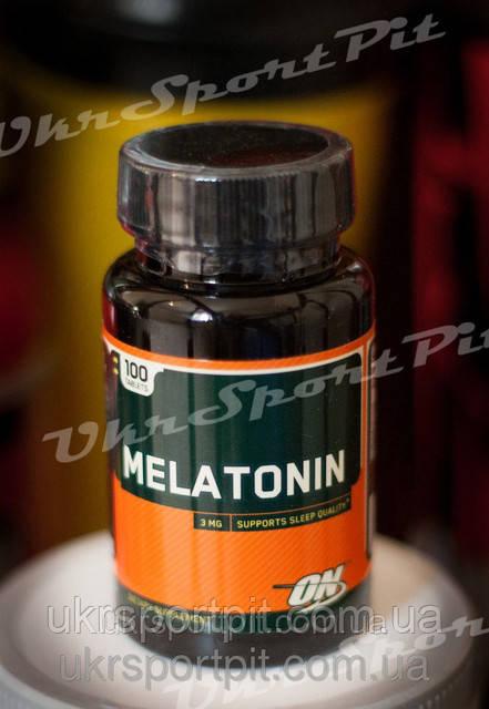 Правильный прием Мелатонина и его комбинаций для 100% улучшения качества сна