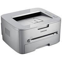 Прошивка Samsung ML-2580 и заправка принтера, Киев с выездом мастера