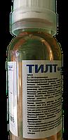 Фунгицид Тилт, 100мл