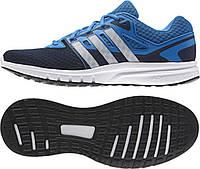 Кроссовки для бега adidas Galaxy 2m (Артикул: AF6690)
