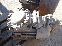 Электродвигатель тип ВАО-41, фото 1
