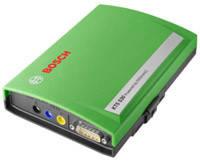 Автосканер Bosch KTS 530
