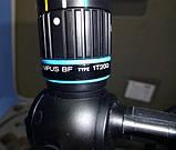 Бронхоскоп Olympus BF-1T20D Bronchoscope, фото 2