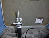 Бронхоскоп Olympus BF-1T20D Bronchoscope, фото 3