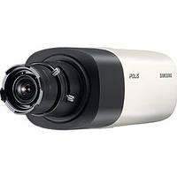 Видеокамера Samsung SNB-6005P