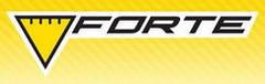 Пуско-зарядное устройство Forte