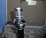 Бронхофиброскоп Olympus BF-P20D Fiber Bronchoscope, фото 2