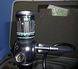 Бронхофиброскоп Olympus BF-P20D Fiber Bronchoscope, фото 3