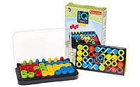 Настольная игра-головоломка IQ-Твист