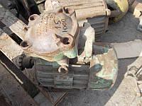 Электродвигатель 3 Кв 1000 об.мин, фото 1