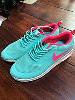 Nike Air Max Thea Mint Pink