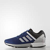 Кроссовки Adidas ZX Flux Split S79072