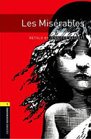 OBWL 1: Les Miserables