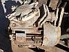 Электродвигатель 5,5 КВ 1500 об тип ВАО 41-4