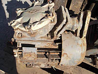 Электродвигатель 5,5 КВ 1500 об тип ВАО 41-4, фото 1