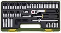 Набір механіка Proxxon 23280
