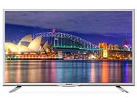 Телевизор Sharp LC-32CHE5100EW (100Гц, HD)