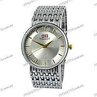Часы женские наручные Tissot SSVR-1022-0040