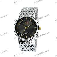 Часы женские наручные Tissot SSVR-1022-0041