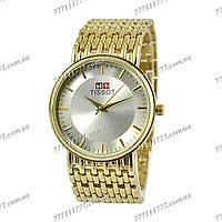 Часы женские наручные Tissot SSVR-1022-0042