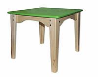 Детские столики для дома и детского сада  в ассортименте