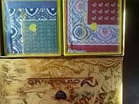 Носовой платок, фото 1