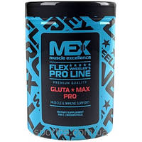 Глютамин MEX Gluta-Max Pro (500 g)