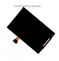 Дисплей для LG LS670, MS690 Optimus M, P505, P506, VM670 Optimus, ME720 Optimus Chic (Оригинал)