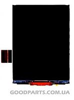 Дисплей для LG Optimus L3 E400, E405, T370, T375, T385 (Оригинал)