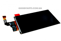 Дисплей для LG Optimus L5 E450, E455 high copy