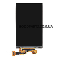 Дисплей для LG Optimus L7, P700, P705, P713, P715 (Оригинал)