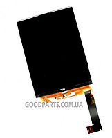 Дисплей для LG Optimus P895 VU (Оригинал)