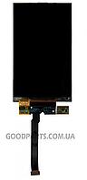 Дисплей для LG P725 Optimus 3D Max (Оригинал)