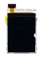 Дисплей для Nokia 6131, 6133, 6126, 6263, 6290, 7390, 6267 (Оригинал)