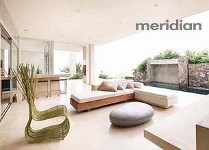 Серия Meridian
