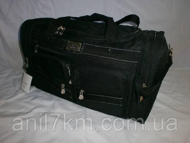 Средняя дорожная сумка фирмы DINGDA