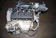 Мотор (двиагтель) Nissan X-Trail T30 2.0i QR20