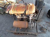 Мотопомпа МП, фото 1