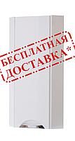 Шкаф навесной 30-01 Правый врезная ручка