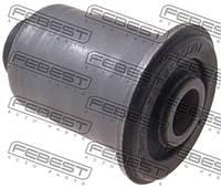 Сайлентблок переднего верхнего рычага задний SUZUKI GRAND VITARA/ESCUDO SQ416/SQ420/SQ625