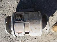 Аппарат для магнитной обработки воды типа АМО-25, фото 1