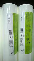Обои флизелиновые гладкие Marburg Patent Dekor 9790 (оригинал)