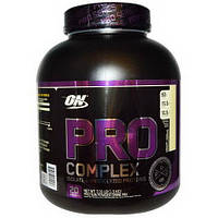 Протеин Optimum Nutrition Pro Complex (1,5 kg )