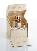 Женская парфюмированная вода M. Micallef Ananda Dolce 30ml
