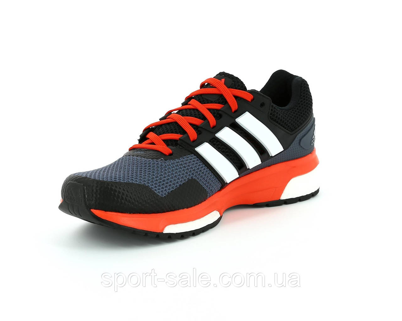 uk availability da5b0 9c43a Adidas Response Boost 2 (B33489) - SPORT-SALE.COM.UA в