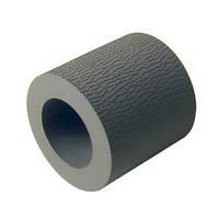 Ролик отделения (резина) для Ricoh 2800DI/2800L AF032021, фото 1