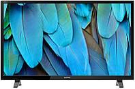 Телевизор Sharp LC-48CFE4042E (100Гц, Full HD)