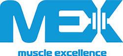 Поступление бренда MEX Nutrition