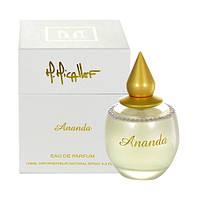 Женская нишевая парфюмированная вода M. Micallef Ananda 100ml, фото 1