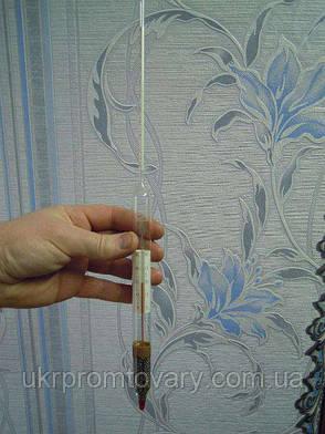 Ареометр АСТ-2 Распродажа, опт-розница, фото 2